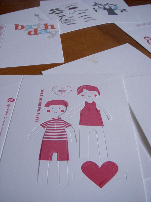 200923NOV_EggPress_dolls